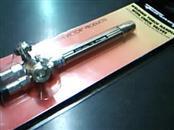 FORNEY Welding Misc Equipment 87093